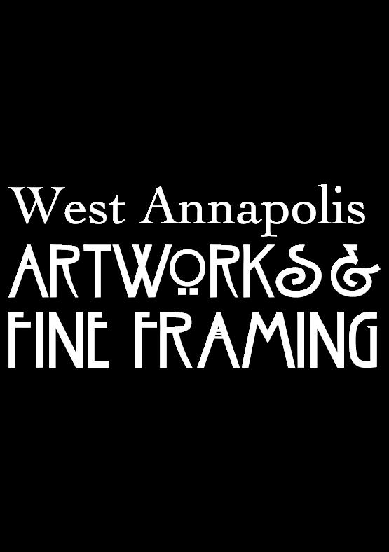 West Annapolis Artworks & Fine Framing